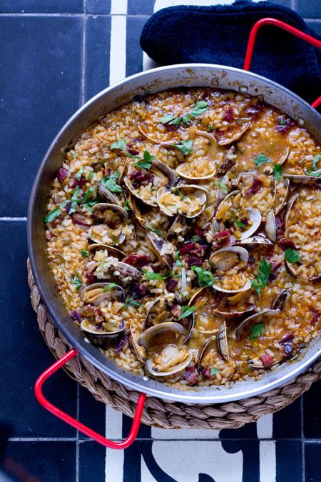 arroz-caldoso-con-almejas4a-1