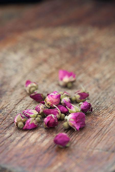 rabarber-met-rozenwater1d